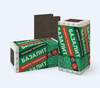 Базалит венти в технические характеристики